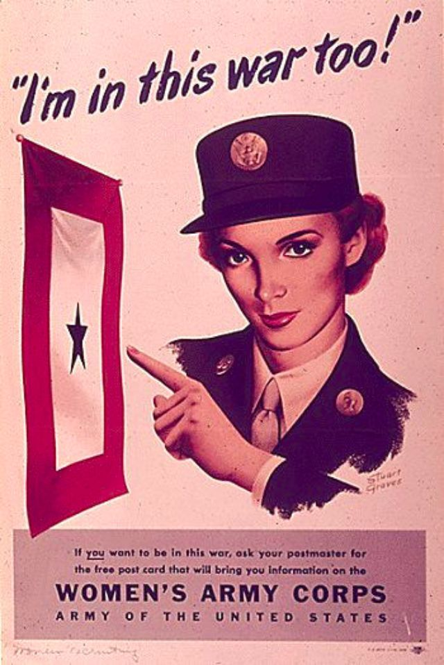 an analysis of american women during world war ii 1914-1945 overview the united states emerged from world war ii as a major industrial and political expanded dramatically in american homes during the.