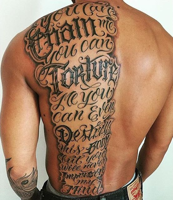 8 Best Half Sleeve Tattoos Images On Pinterest