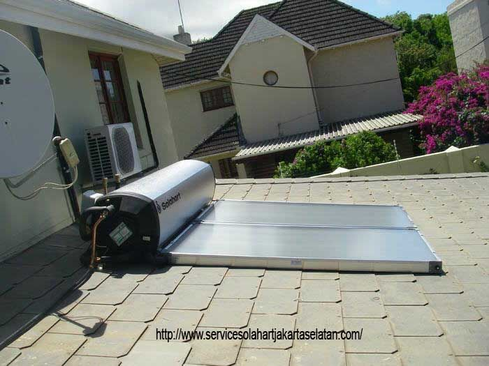 Layanan service solahart bekasi jawa barat CV.SURYA MANDIRI TEKNIK siap melayani service maintenance berkala untuk alat pemanas air Solar Water Heater (SOLAHART-HANDAL) anda. Layanan jasa service solahart,handal,wika swh.edward,untuk layanan jasa service yang aman dan nyaman serta bergaransi.Info Lebih Lanjut Hubungi Kami Segera. Jl.Radin Inten II No.53 Duren Sawit Jakarta 13440 Tlp : 021-98451163 Fax : 021-50256412 Hot Line 24 H : 082213331122 / 0818201336 Website : www.servicesolahart.co