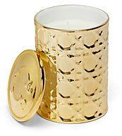 Cane Porcelain Candle on shopstyle.com