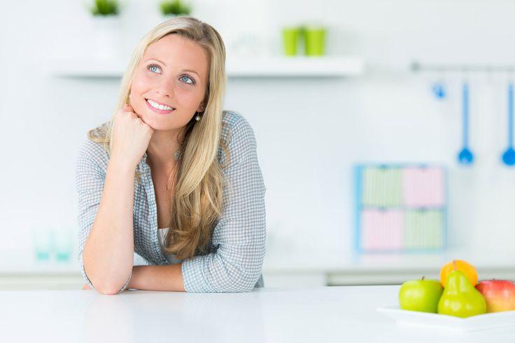 cleaning - Dans une maison agréable et propre, vous vous sentirez toujours détendu. Une femme de ménage professionnelle fera en sorte que le ménage soit fait parfaitement chez vous.