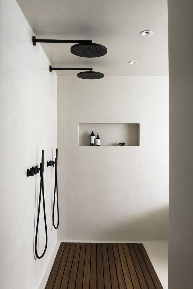 Beautiful monochrome style with minimalistic quali…
