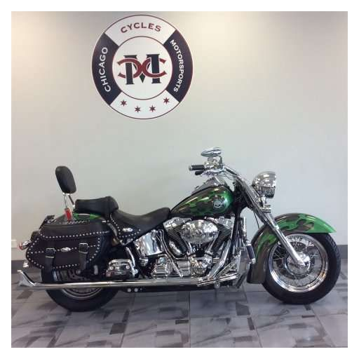 385 best +all things harley+ images on pinterest | harley davidson