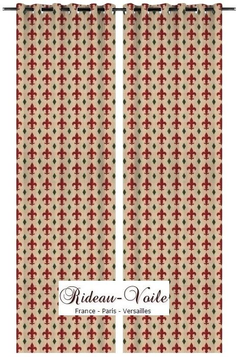 17 meilleures id es propos de couronne laurier sur pinterest laurel jpeg - Confection textile paris ...