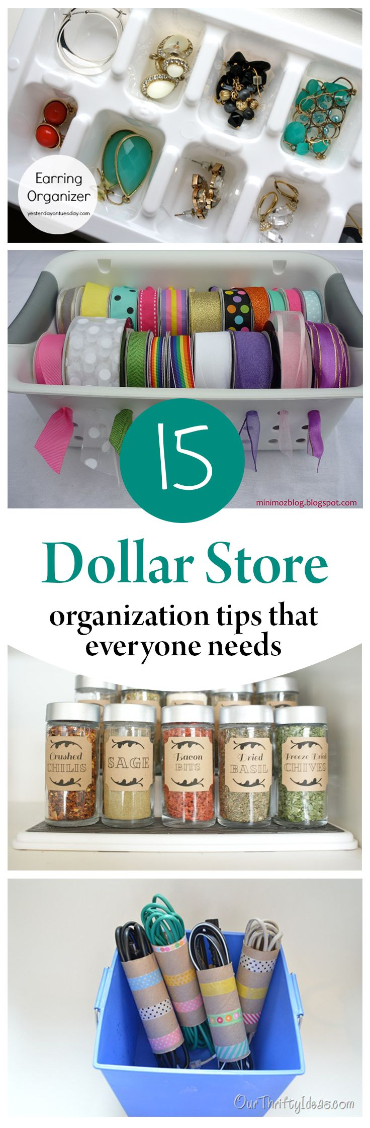 25+ best home organization tips ideas on pinterest | cleaning