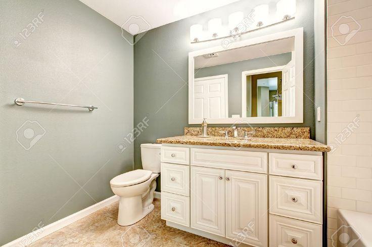 Bathroom Paint Ideas With Beige Tile Gallery Beige Bathroom