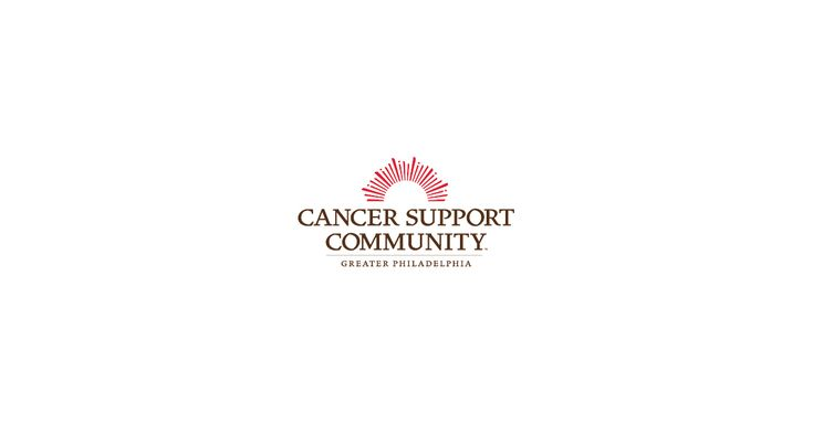 Home - Cancer Support Community Greater Philadelphia