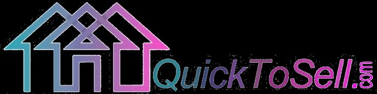 Quick To sell Property Listing Service