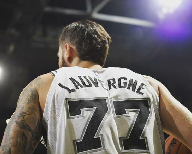 Watch online San Antonio Spurs vs Orlando Magic live streaming for free. The best place to find a live stream to watch the match between ...