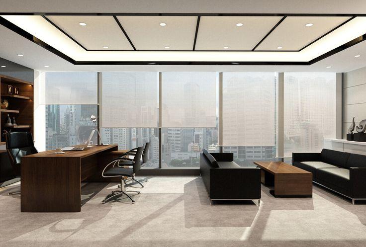 http://www.interiordesign777.com/wp-content/uploads/2015/01/Manager-office-in-high-floor-of-building.jpg