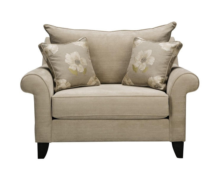 claire stone chair value city furniture