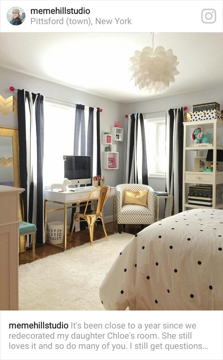 best black room decor images on Pinterest Bedroom ideas