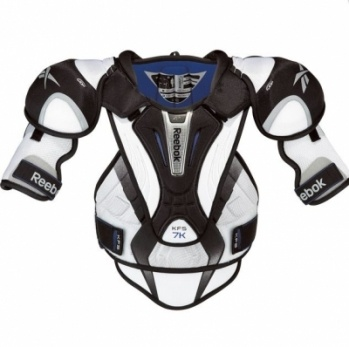 Reebok 7kfs - Ice hockey Shoulder Pads - Snr Sizes