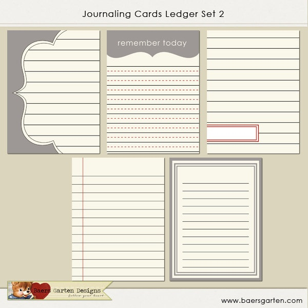 122 best Library Cards images on Pinterest Cards, DIY and Cover - printable ledger