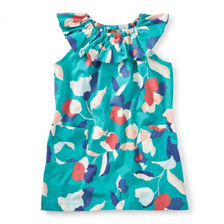473 besten Sewspiration Bilder auf Pinterest | Mädchenkleid ...