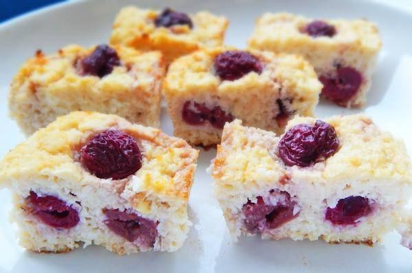 A diéta mentő sütemény :-) | Klikk a képre a receptért!