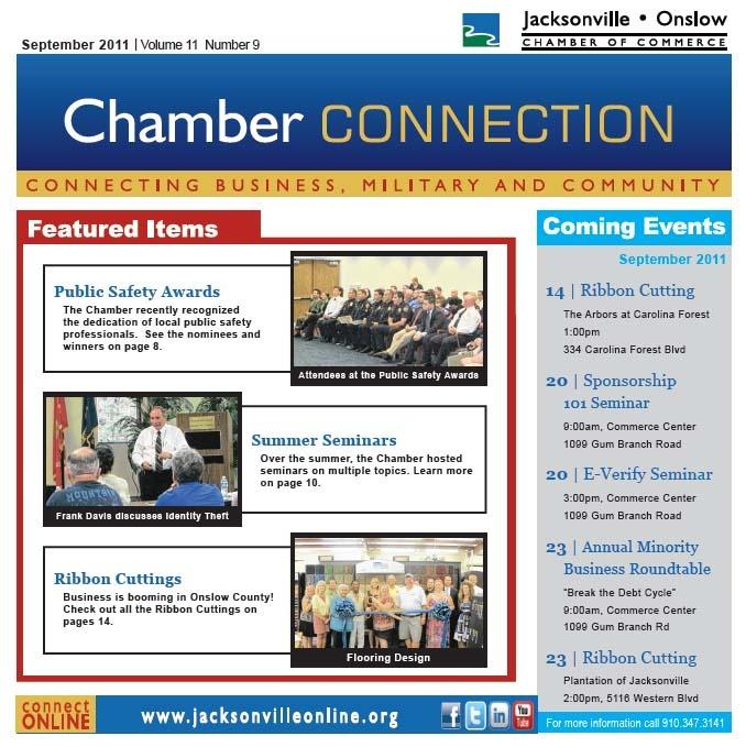 Topsail Island North Carolina Chamber Of Commerce