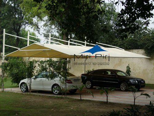 Консольные автомобилей Парк Ангары Поставщики лучшей компанией в Дели, Индия, Ghaziyabad