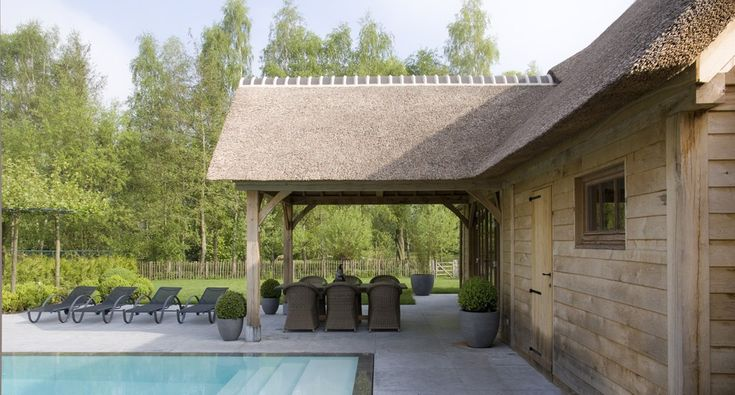 43 besten luxury wood concepts by vetrabo bilder auf pinterest