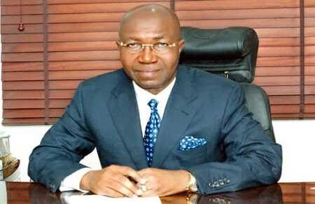 Serious Drama in Benin as APC, PDP Lawyers Clash Bitterly at Edo Tribunal