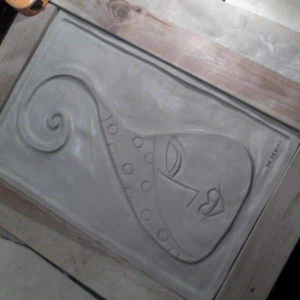 3K Design / Ceramics design