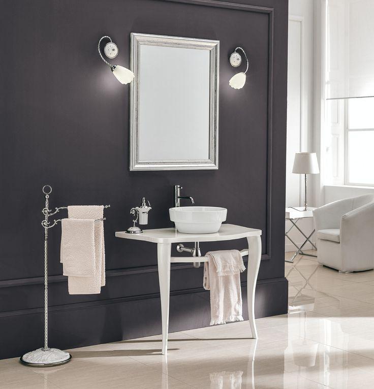 75 best Классический интерьер images on Pinterest Bathroom ideas - badezimmer 1990
