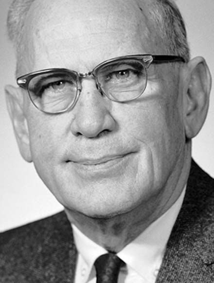 Who Invented Scotch Tape | Richard G. Drew, an engineer at the Minnesota Mining and Manufacturing Company or in short the 3M Company, is the inventor of what are now known as cellophane tapes or Scotch tapes that were first made in 1930.