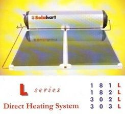 081284559855 Jual Water Solahart.Cv.Harda Utamaabs adalah perusahaan yang bergerak dibidang jasa service Solahart dan penjualan Solahart Water Heater.Solahart adalah produk dari Australia dengan kualitas dan mutu yang tinggi.Sehingga Jual Water Heater Solahart banyak di pakai dan di percaya di seluruh dunia. Untuk keterangan lebih lanjut. Hubungi kami segera. CV.HARDA UTAMA 021,68938855,,081284559855,,087770337444
