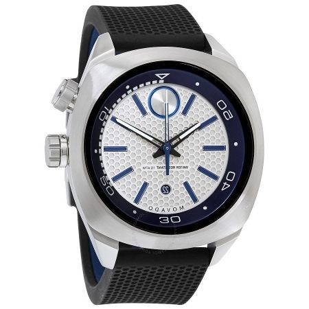 Movado Bold Watches For Men Catalog