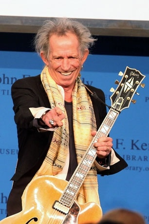 Keith Richards: Keith Richards, Rolling Stones, Cafe, Music Influenc, The Rolls Stones, Jack O'Connel, Stones Guitarist, Bad Dogs, Music News