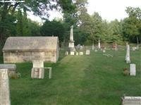Haunt in Dartford Cemetery North Street Green Lake, Wi 54941 Green Lake, WISCONSIN Green Lake Haunt