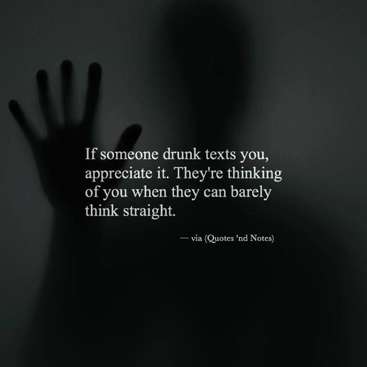 Best 25+ Drunk Friend Quotes Ideas On Pinterest