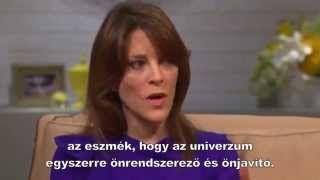 http://webaruhaz.edesviz.hu/visszateres-a-szertethez.html
