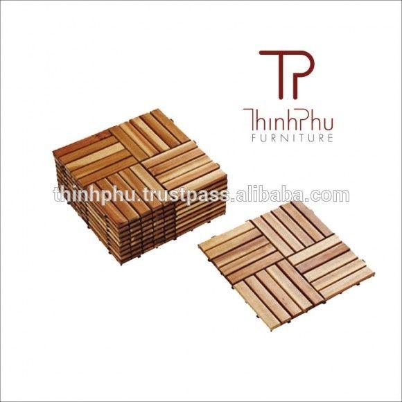 CLASIFICACIÓN-PISOS DE MADERA-Uso Al Aire Libre Muebles de Grado Superior De Madera De Acacia-imagen-Otros Muebles de madera-Identificación del producto:50029328243-spanish.alibaba.com