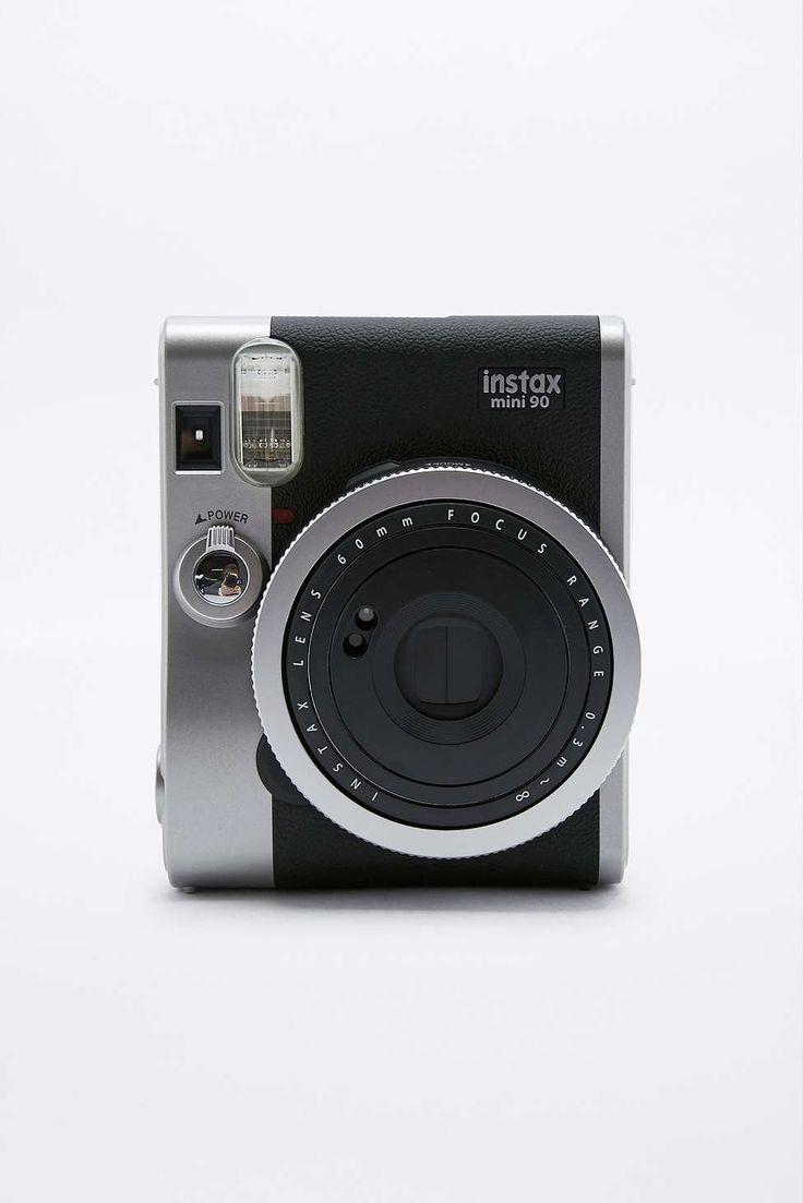 25 best ideas about appareil photo fujifilm on pinterest. Black Bedroom Furniture Sets. Home Design Ideas