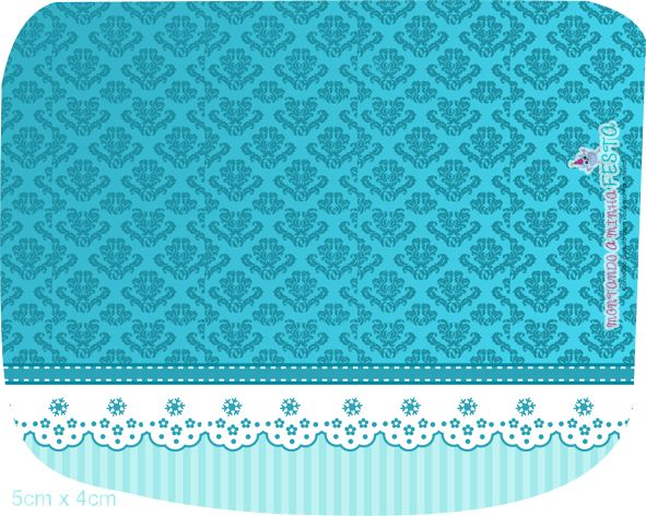 Arabesco Azul Adulto, decoração Arabesco Azul Adulto, decoração Arabesco Azul Adulto para festa de aniversário, dica para festa infantil Arabesco Azul Adulto, dicas festa infantil Arabesco Azul Adulto, festa de aniversário Arabesco Azul Adulto, festa infantil Arabesco Azul Adulto, festa infantil Arabesco Azul Adulto completa, festa infantil Arabesco Azul Adulto decoração, festa infantil Arabesco Azul Adulto diferente, festa infantil tema Arabesco Azul Adulto, ideia enfeites para festa…
