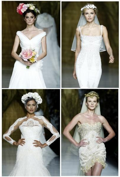 M s de 25 ideas incre bles sobre vestidos largos pegados for Suelto blanco suelto barato