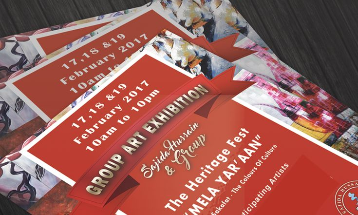 Event Flyer Design, Freelance Graphic design, WordPress web design, Milton Ontario, SEO, Social Media management, Milton Ontario Canada