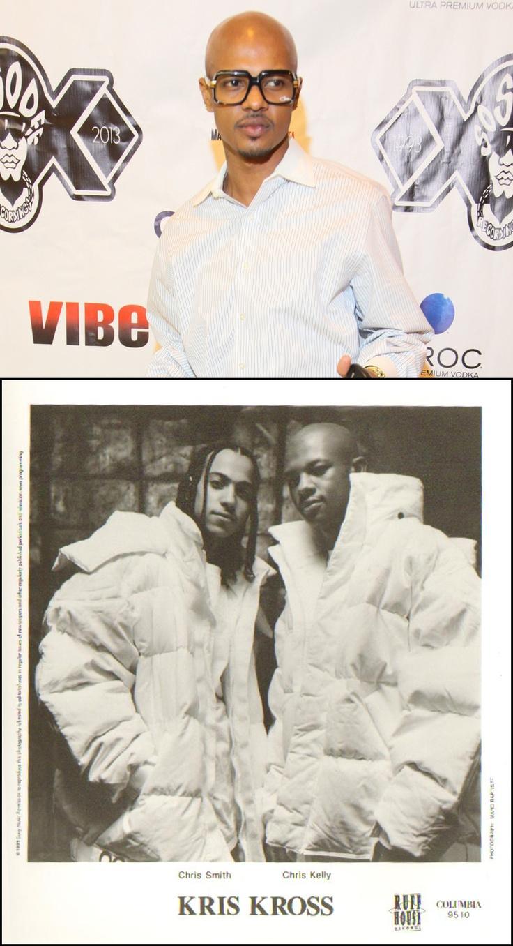 17 Best Images About Hiphop Rap On Pinterest Ll Cool J