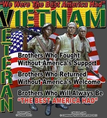 vietnam war the war we should have won Find out more about the history of vietnam war  as well as washington's repeated claims that the war was being won  at this time we are unable to.
