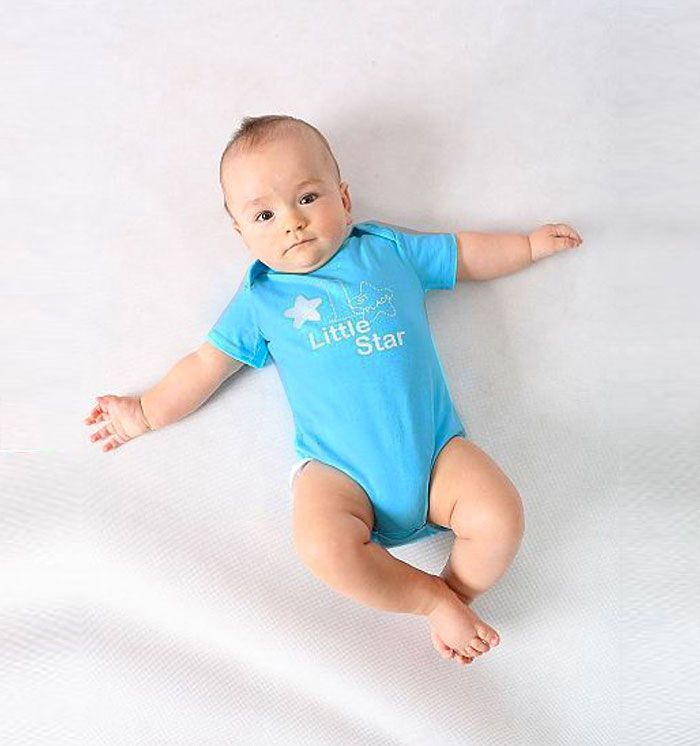 Baby boy bodysuit. Soft and soo cute! you can purchase it here: http://wondersfashion.pl/pack-bodysuits-for-boys-p-4.html?language=en