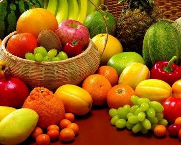 La dieta Scardale es tal vez la más conocida de las dietas disociadas, las cuales proponen evitar algunas mezclas de alimentos.