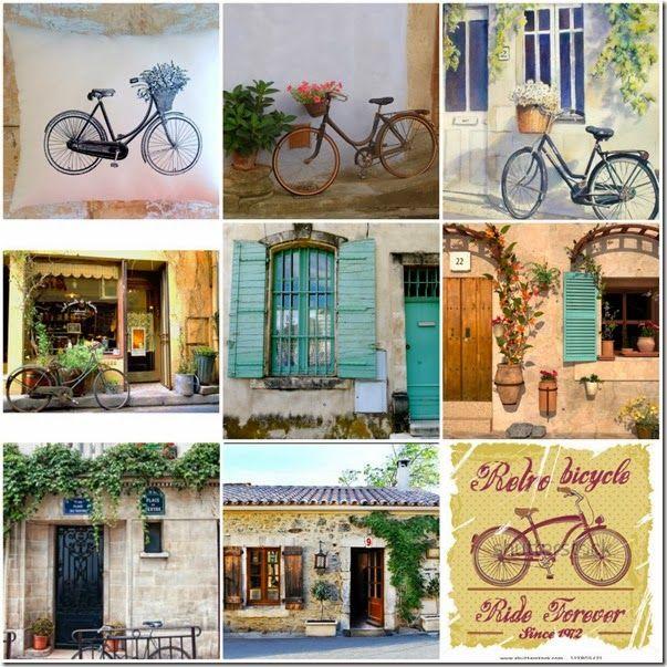 27 Best La Grange Gite Holiday Cottage In France Images On Pinterest Destinations History And