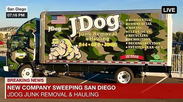 Pin by all junked up on Junk Removals | Junk removal, Moving