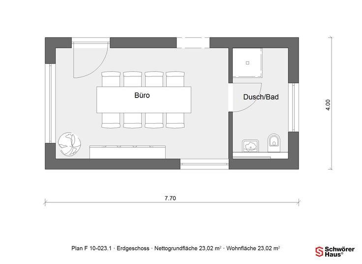 25 besten grundrisse bilder auf pinterest grundrisse erdgeschoss und dachgeschosse. Black Bedroom Furniture Sets. Home Design Ideas