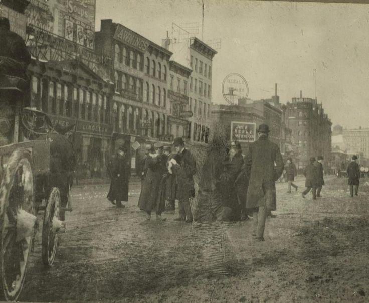 1000 Bilder Zu New York City History Auf Pinterest Ellis Island Lower Eas