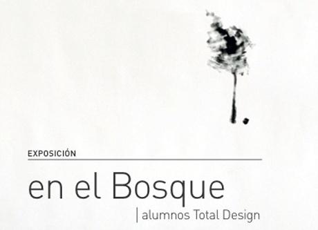 Exposición en el IED Madrid