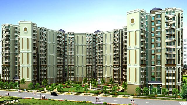 Residential Projects On Dwarka Expressway, New Housing On Dwarka  Expressway, Apartments On Dwarka Expressway, Ready To Move Projects In  Dwarka Expru2026 ...