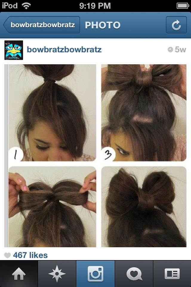 lady gaga hair bow wikihow how to flirt