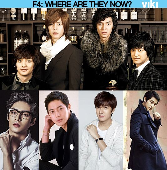 419 Best Images About Yoon Ji Hoo Boys Over Flowers On: Best 20+ Boys Over Flowers Ideas On Pinterest